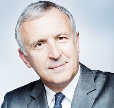 Jean-François Chanal