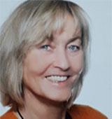 Britta HILLMANN